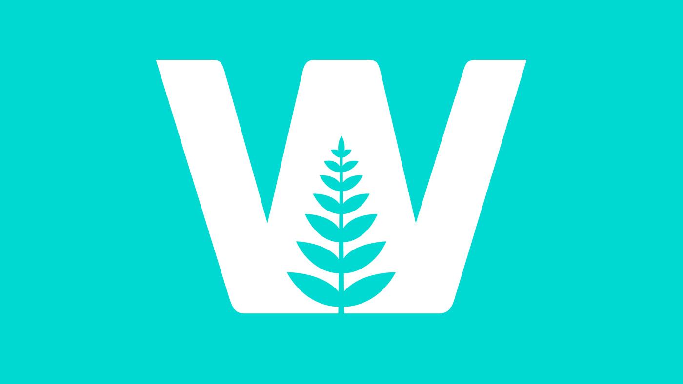 Woodlands Equity logo